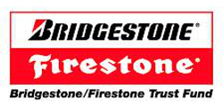 Bridgestone  logo 250x 250