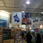 Retail Signs Example 2