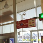 Retail Signs - Tesco 3