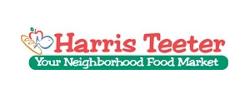 Harris-Teeter 250X250