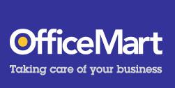 OfficeMartLogo