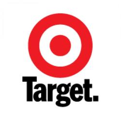 Target logo 250x250