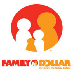 family-dollar-logo 250x250