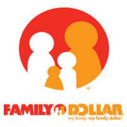 family-dollar-logo 250x250