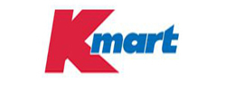 kmart-logo-250X250