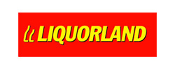 liquorland_logo 250X250