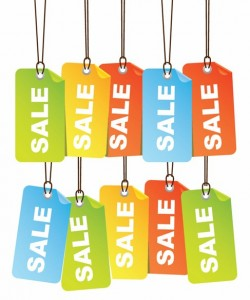 Sale_Tags