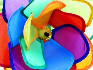 colorful-windspiel