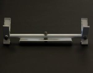 drop ceiling swivel adapter 1