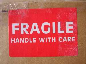 fragile-retail-signs