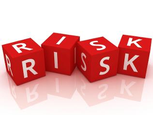 risk cube - retail signage safety image