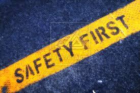 safety-signage-1