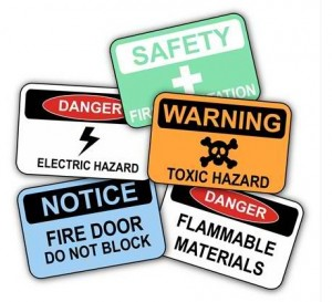 safety-signs-workplace