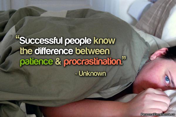 retail signs image - Success inspiring quote