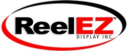 reelez display retractable signage company