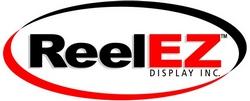 reelez display retractable signage company